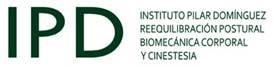 >thisisjustarandomplaceholder<logo-IPD-email | Iberian Press®