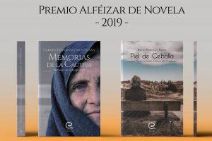 >thisisjustarandomplaceholder<premio-alfeizar-de-novela-2019-OPT   Iberian Press®