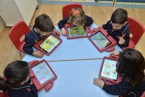 >thisisjustarandomplaceholder<1.-alumnos-con-la-plataforma-educativa | Iberian Press®