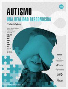 >thisisjustarandomplaceholder<Cartel-Autismo   Iberian Press®