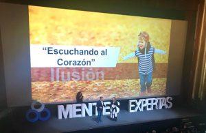 >thisisjustarandomplaceholder<ME3 | Iberian Press®