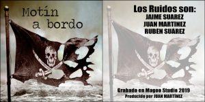 >thisisjustarandomplaceholder<Motin-a-bordo   Iberian Press®