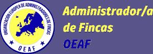 >thisisjustarandomplaceholder<OEAF-Administrador-de-fincas | Iberian Press®