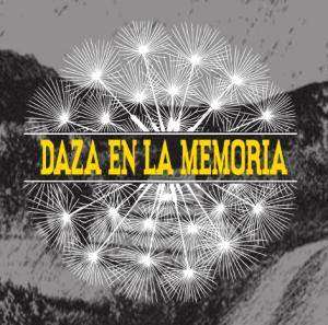 >thisisjustarandomplaceholder<PortadaDaza471x466 | Iberian Press®