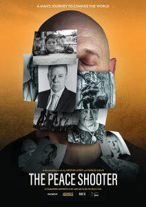 >thisisjustarandomplaceholder<ThePeaceShooter_PosterHDciv   Iberian Press®