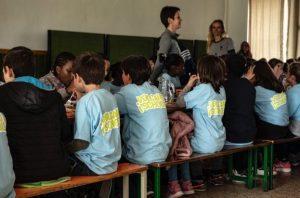 >thisisjustarandomplaceholder<Volcano School - IP | Iberian Press®