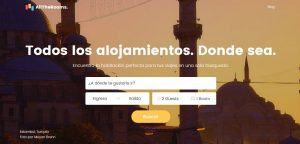 >thisisjustarandomplaceholder<alltherooms - IP | Iberian Press®