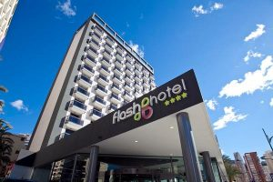 >thisisjustarandomplaceholder<flash-hotel-benidorm-4   Iberian Press®