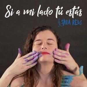 >thisisjustarandomplaceholder<portada-si-a-mi-lado-tu-estas-3000x3000px-333_opt   Iberian Press®