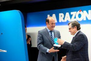 >thisisjustarandomplaceholder<premios_entrega   Iberian Press®