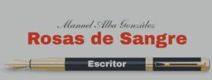 >thisisjustarandomplaceholder<20190219_171639_0001 | Iberian Press®