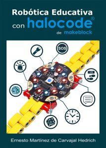 >thisisjustarandomplaceholder<20190220-1800-Haloboard-Portada-HaloLego-800-Low-2 | Iberian Press®