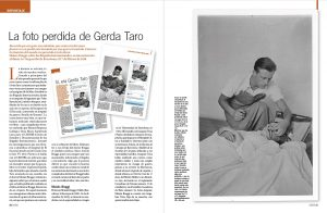 >thisisjustarandomplaceholder<Foto-perdida-Gerda-Taro | Iberian Press®