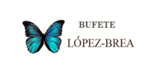 >thisisjustarandomplaceholder<LOGO-B-L-B | Iberian Press®
