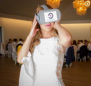 >thisisjustarandomplaceholder<Novia-con-Realidad-Virtual | Iberian Press®