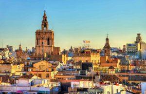 >thisisjustarandomplaceholder<Valencia_Miguelete-copy-2 | Iberian Press®