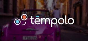 >thisisjustarandomplaceholder<portada-tempolo | Iberian Press®