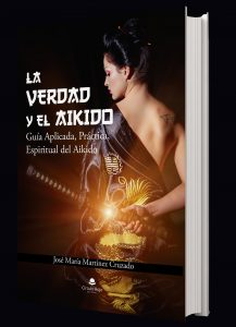 >thisisjustarandomplaceholder<portada-web | Iberian Press®