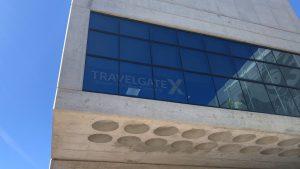 >thisisjustarandomplaceholder<43214150990_ca49854798_h   Iberian Press®