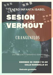 >thisisjustarandomplaceholder<CrangenilosInfantaIsabel30junio | Iberian Press®