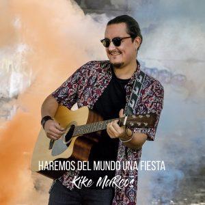 >thisisjustarandomplaceholder<Kike-Marcos-Portada | Iberian Press®