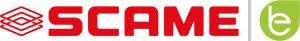 >thisisjustarandomplaceholder<Logo-SCAME-BE | Iberian Press®