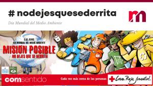 >thisisjustarandomplaceholder<MEDIO-AMBINETE   Iberian Press®