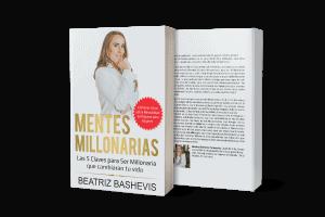 >thisisjustarandomplaceholder<MENTES-MILLONARIAS-   Iberian Press®