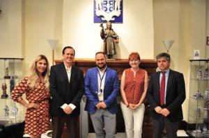 >thisisjustarandomplaceholder<Ponentes-Evento-EMPRESARIO-2.0-eCommerce | Iberian Press®
