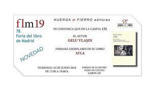>thisisjustarandomplaceholder<afis-ayla-tirgul-de-carte-2-   Iberian Press®