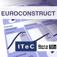 >thisisjustarandomplaceholder<euroconstruct-estiu-200x200   Iberian Press®