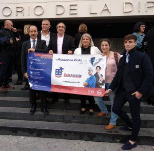 >thisisjustarandomplaceholder<foto-ADDA-calidad | Iberian Press®