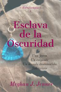 >thisisjustarandomplaceholder<image-1 | Iberian Press®
