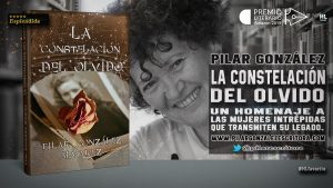 >thisisjustarandomplaceholder<HL4-con-logo | Iberian Press®