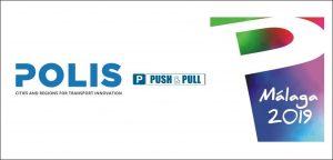 >thisisjustarandomplaceholder<Logo1 | Iberian Press®