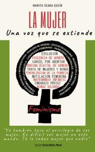 >thisisjustarandomplaceholder<PORTADA-DEFINITIVA-EBOOK-VOCES-VISIBLES | Iberian Press®