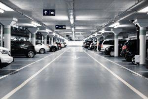 >thisisjustarandomplaceholder<Weber-parking-1 | Iberian Press®