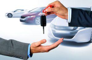 >thisisjustarandomplaceholder<alquiler-coches   Iberian Press®