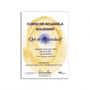 >thisisjustarandomplaceholder<cartel-curso- | Iberian Press®