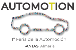 >thisisjustarandomplaceholder<logo-para-web-automotion-antas | Iberian Press®