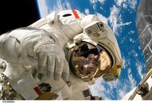 >thisisjustarandomplaceholder<Astronauta - IP | Iberian Press®