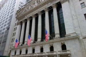 >thisisjustarandomplaceholder<Bolsa NY - IP   Iberian Press®