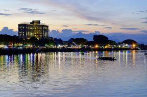 >thisisjustarandomplaceholder<Borneo - IP | Iberian Press®