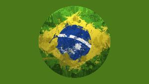 >thisisjustarandomplaceholder<Brasil Flag - IP | Iberian Press®