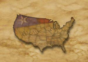 >thisisjustarandomplaceholder<Constitucion USA - IP   Iberian Press®