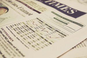 >thisisjustarandomplaceholder<Dow Jones - IP   Iberian Press®