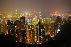 >thisisjustarandomplaceholder<Hong Kong - IP   Iberian Press®