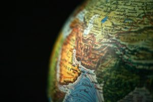 >thisisjustarandomplaceholder<Irán - IP | Iberian Press®