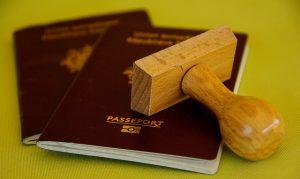 >thisisjustarandomplaceholder<Pasaporte - IP | Iberian Press®
