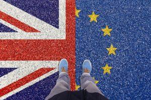 >thisisjustarandomplaceholder<Reino Unido IP | Iberian Press®